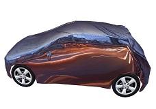 3D车辆换壳